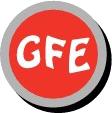 Genesis Fireline Engineering Sdn.Bhd